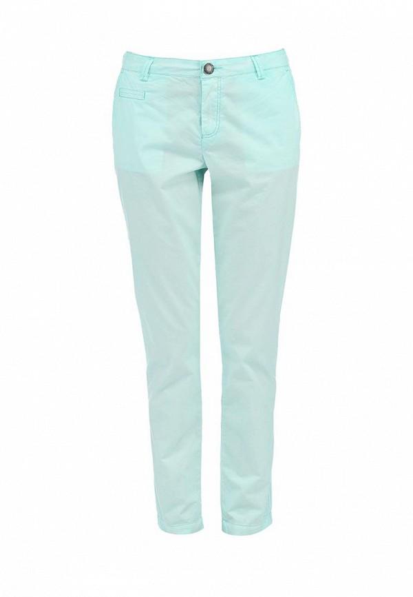 Женские повседневные брюки Broadway (Бродвей) 10151122  63A: изображение 1