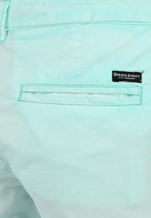 Женские повседневные брюки Broadway (Бродвей) 10151122  63A: изображение 4