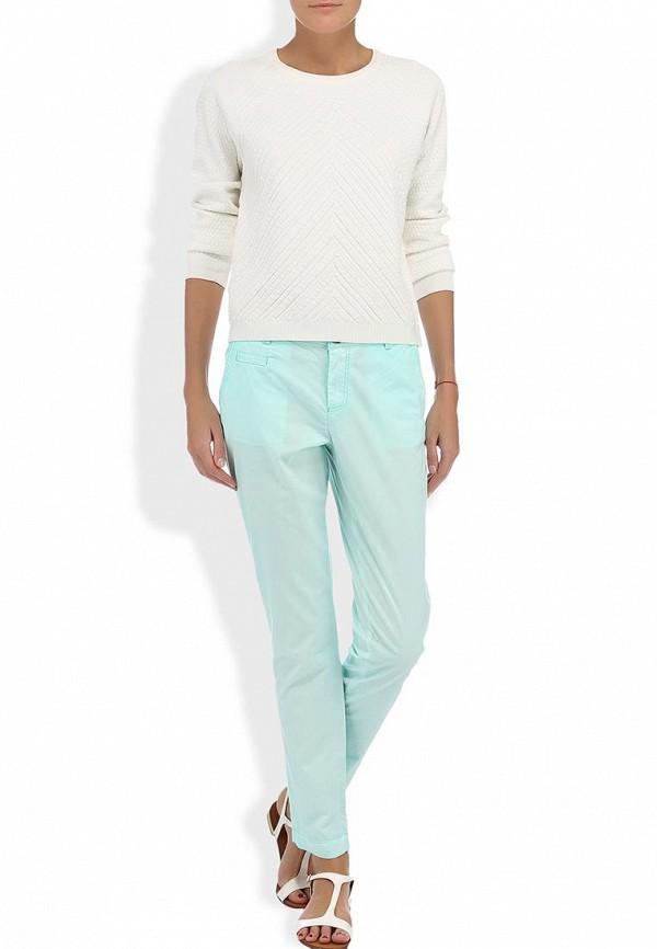 Женские повседневные брюки Broadway (Бродвей) 10151122  63A: изображение 6