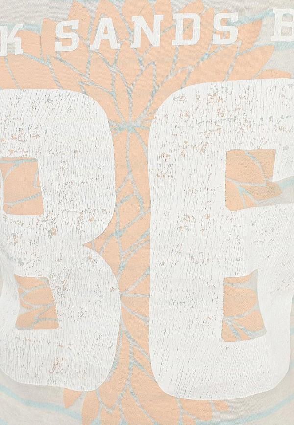 Футболка с надписями Broadway (Бродвей) 10151236  01Q: изображение 2
