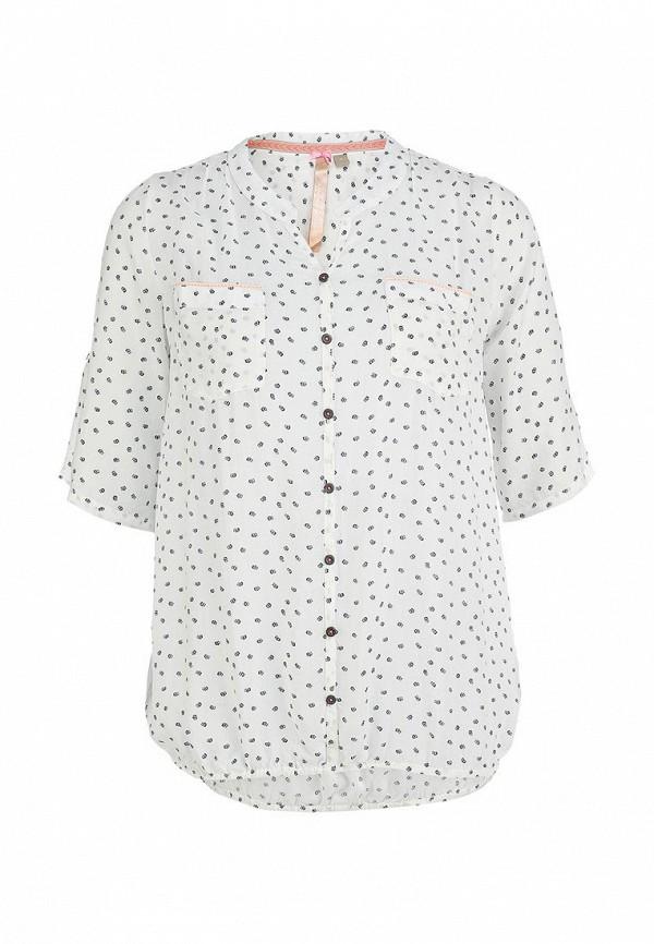 Блуза Broadway (Бродвей) 10151271  030: изображение 1