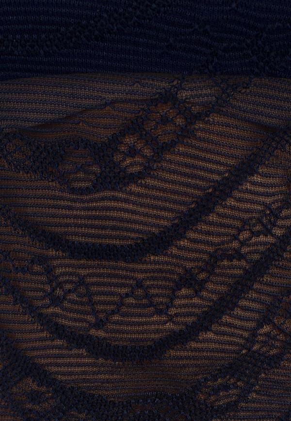 Блуза Broadway (Бродвей) 60101197  509: изображение 5