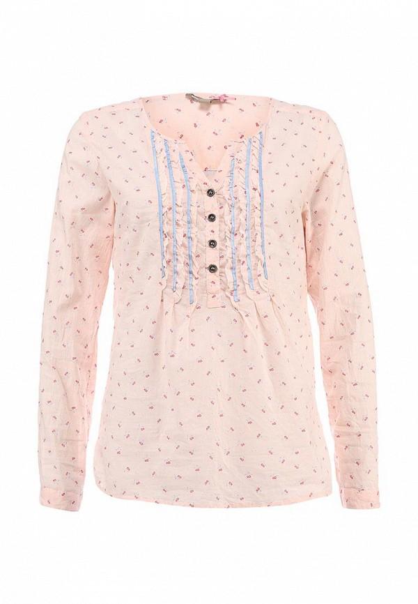Блуза Broadway 10151026  23B: изображение 1