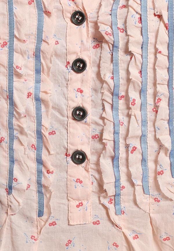 Блуза Broadway (Бродвей) 10151026  23B: изображение 3