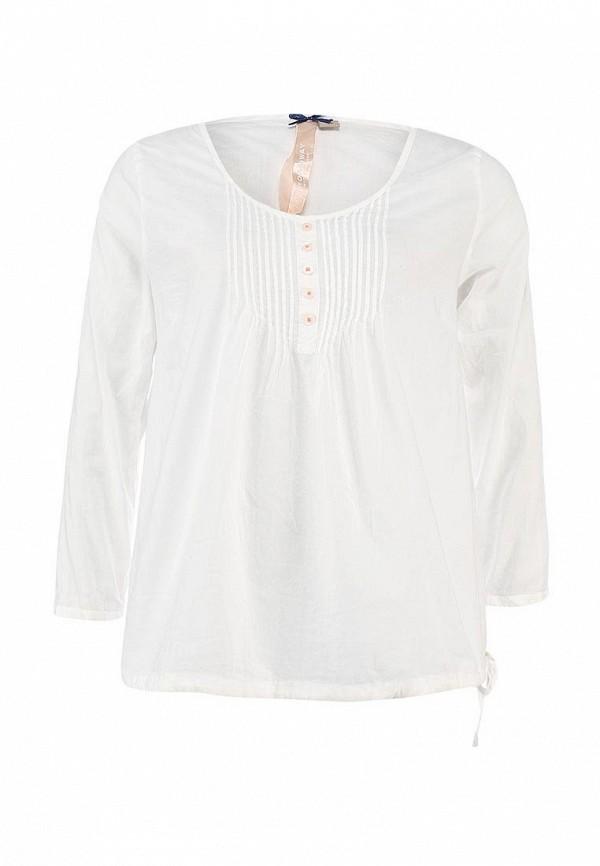 Блуза Broadway (Бродвей) 10151098  001: изображение 1