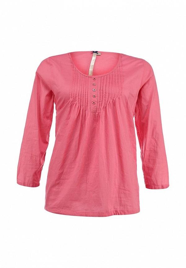 Блуза Broadway (Бродвей) 10151098  335: изображение 1