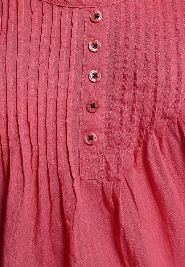 Блуза Broadway (Бродвей) 10151098  335: изображение 3