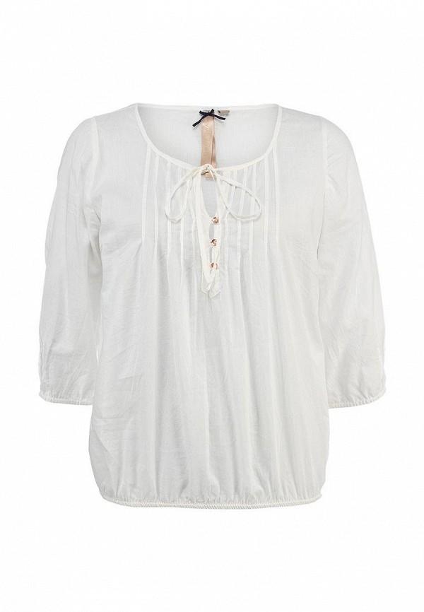 Блуза Broadway (Бродвей) 10151268  001: изображение 1