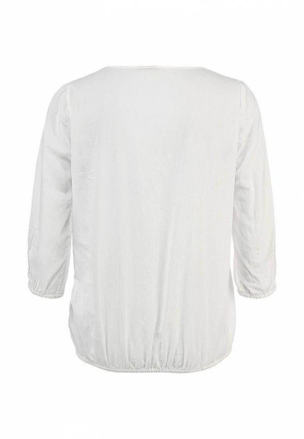 Блуза Broadway (Бродвей) 10151268  001: изображение 3