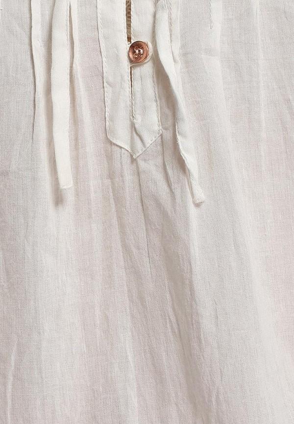 Блуза Broadway (Бродвей) 10151268  001: изображение 4
