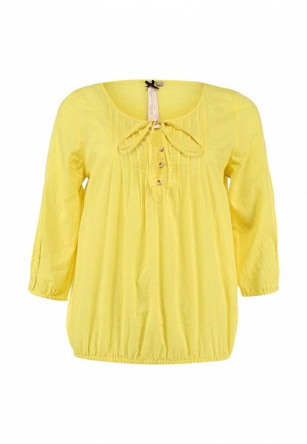 Блуза Broadway (Бродвей) 10151268  157: изображение 1