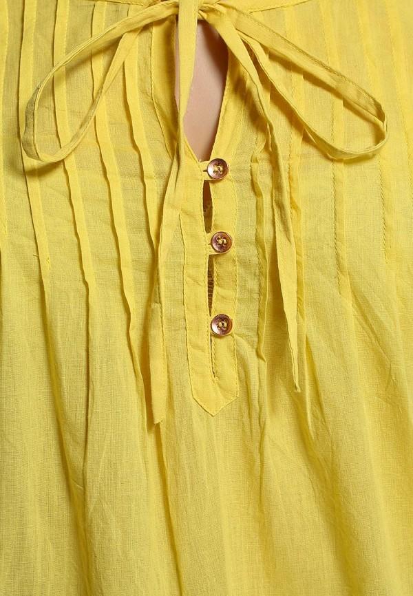 Блуза Broadway (Бродвей) 10151268  157: изображение 3