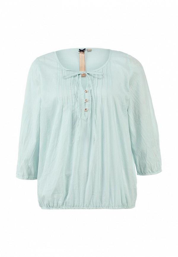Блуза Broadway
