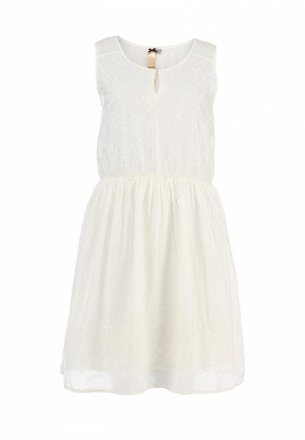 Платье-миди Broadway (Бродвей) 10151429  001: изображение 1