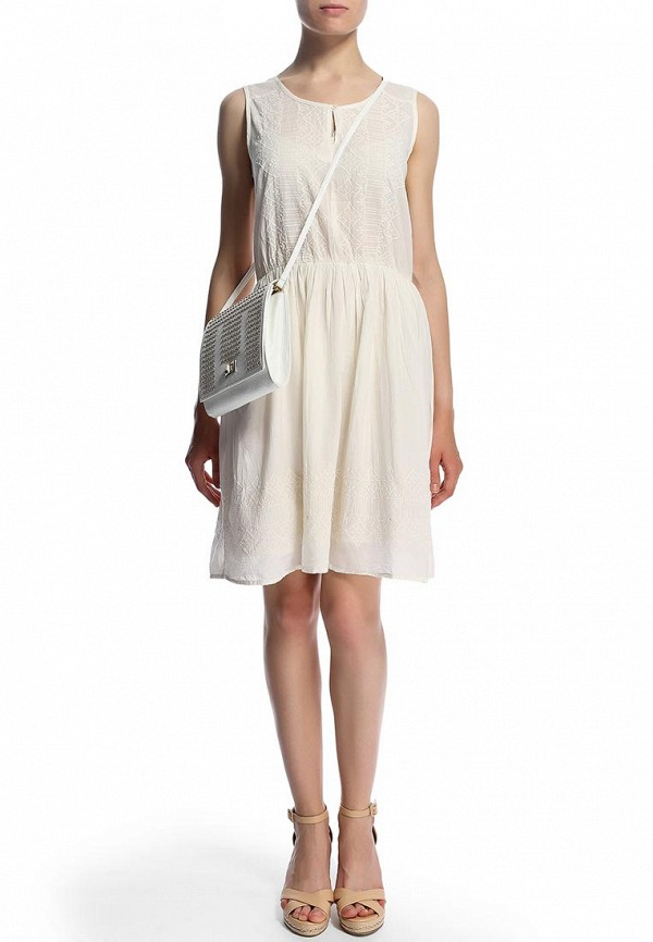 Платье-миди Broadway (Бродвей) 10151429  001: изображение 5