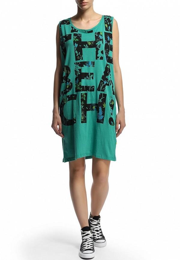 Платье-миди Broadway (Бродвей) 60101270  650: изображение 5