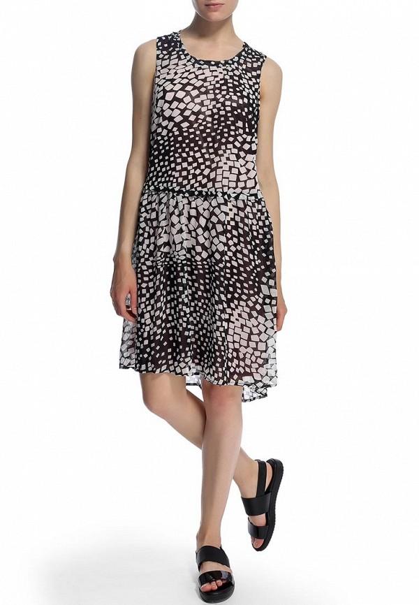 Платье-миди Broadway (Бродвей) 10151425  99B: изображение 6
