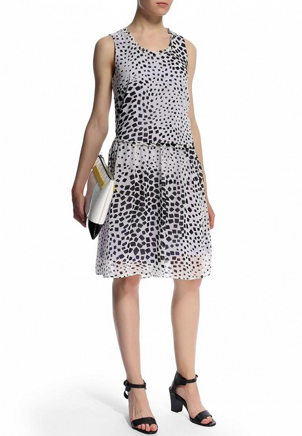 Платье-миди Broadway (Бродвей) 10151425  004: изображение 6