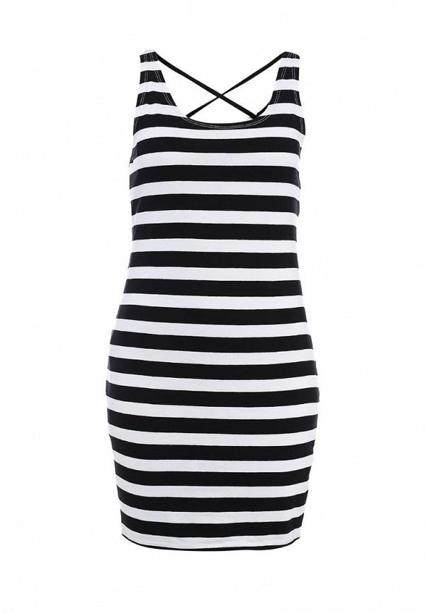 Платье-мини Broadway (Бродвей) 60101262  00J: изображение 1