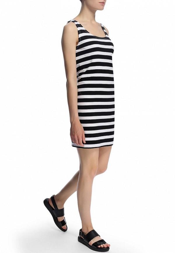 Платье-мини Broadway (Бродвей) 60101262  00J: изображение 5