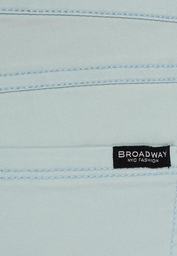 Женские повседневные шорты Broadway (Бродвей) 10151417  639: изображение 3