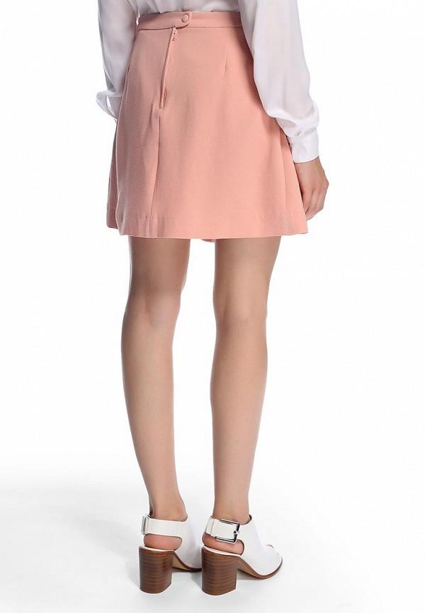 Широкая юбка Broadway (Бродвей) 10151420  330: изображение 4