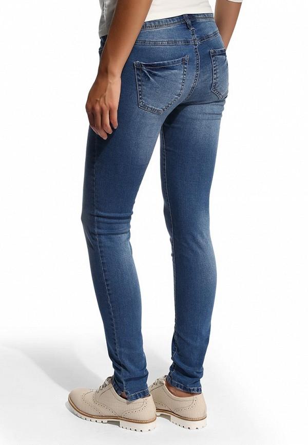 Зауженные джинсы Broadway (Бродвей) 10151857  L32: изображение 8