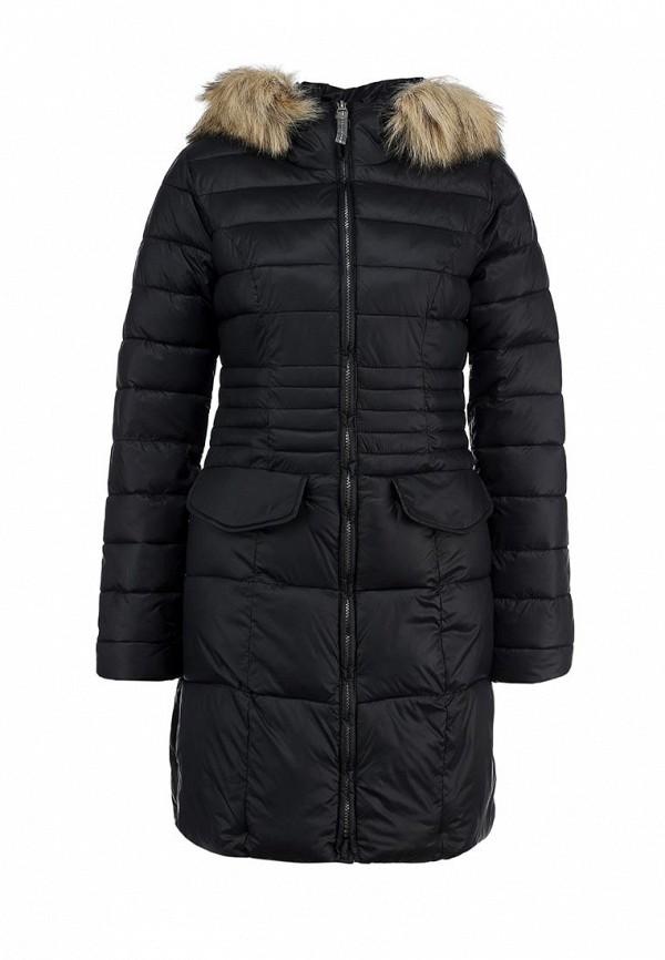 Женские пальто Broadway (Бродвей) 10151794/999