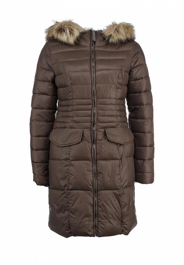 Женские пальто Broadway 10151794/738