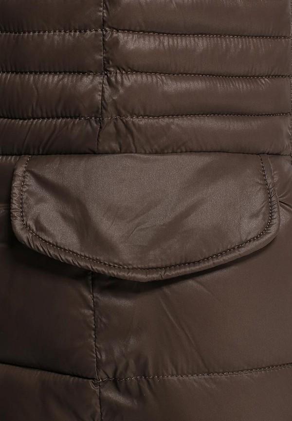 Женские пальто Broadway (Бродвей) 10151794/738: изображение 2