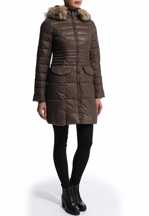 Женские пальто Broadway (Бродвей) 10151794/738: изображение 3