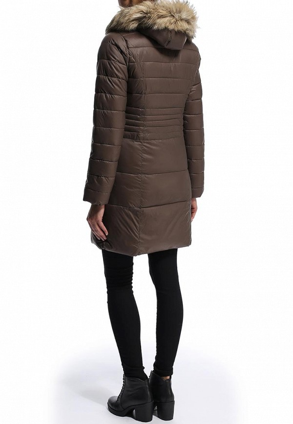 Женские пальто Broadway (Бродвей) 10151794/738: изображение 4