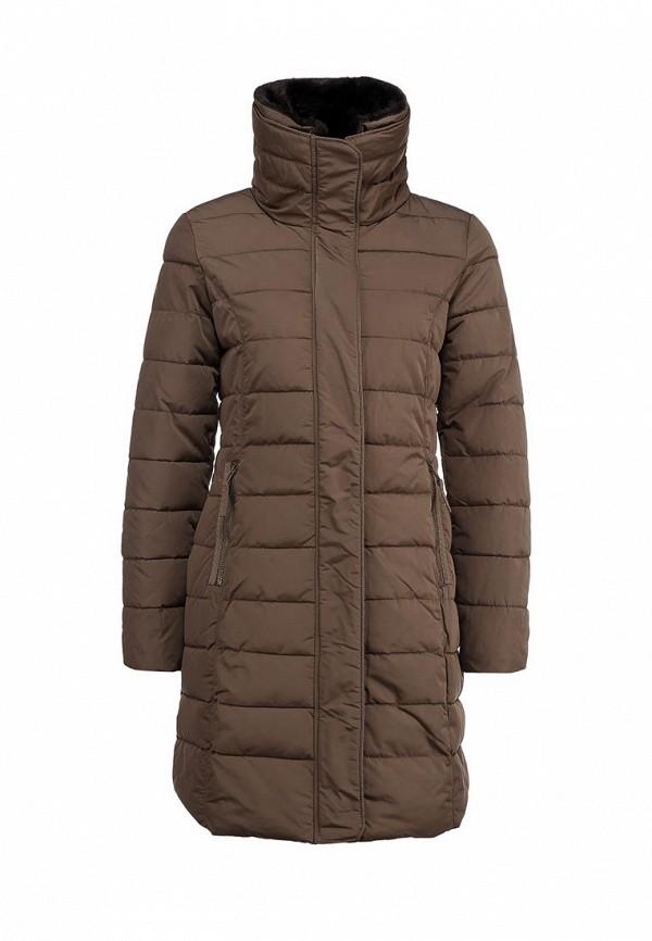 Женские пальто Broadway (Бродвей) 10151798/738: изображение 6
