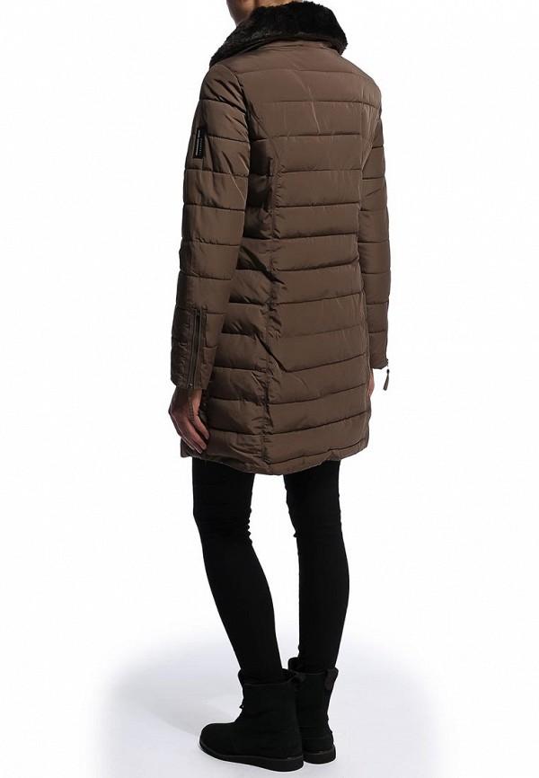 Женские пальто Broadway (Бродвей) 10151798/738: изображение 9