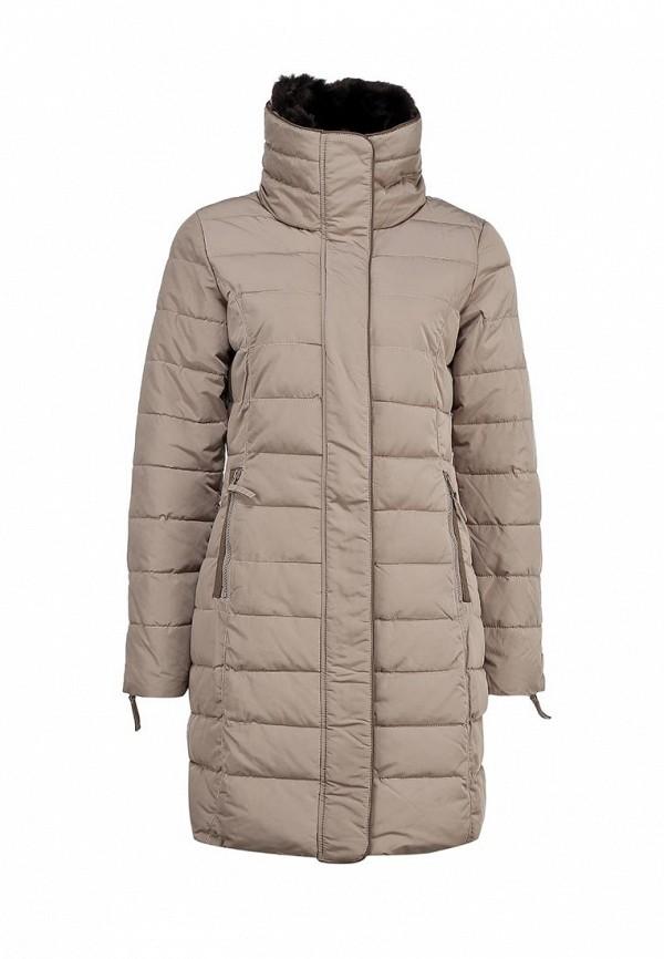 Женские пальто Broadway (Бродвей) 10151798/720: изображение 6
