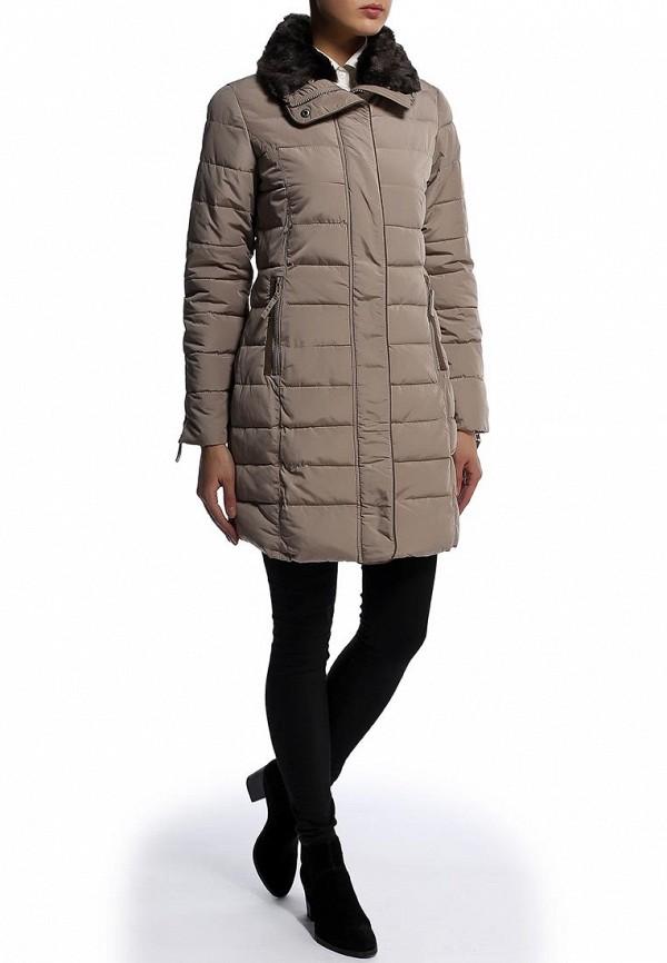 Женские пальто Broadway (Бродвей) 10151798/720: изображение 7
