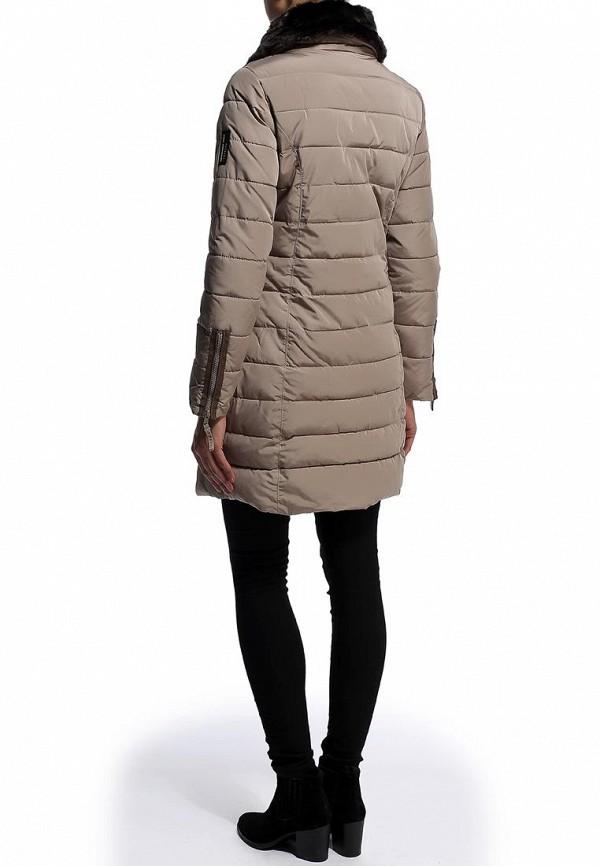 Женские пальто Broadway (Бродвей) 10151798/720: изображение 8