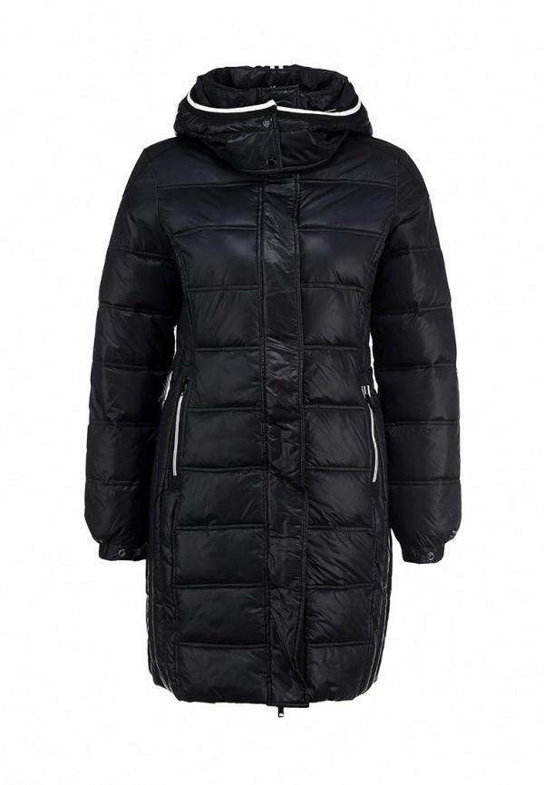 Женские пальто Broadway 60101450/999: изображение 7