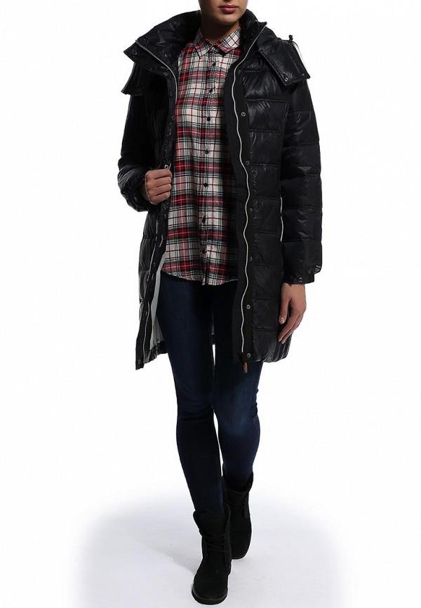 Женские пальто Broadway 60101450/999: изображение 8