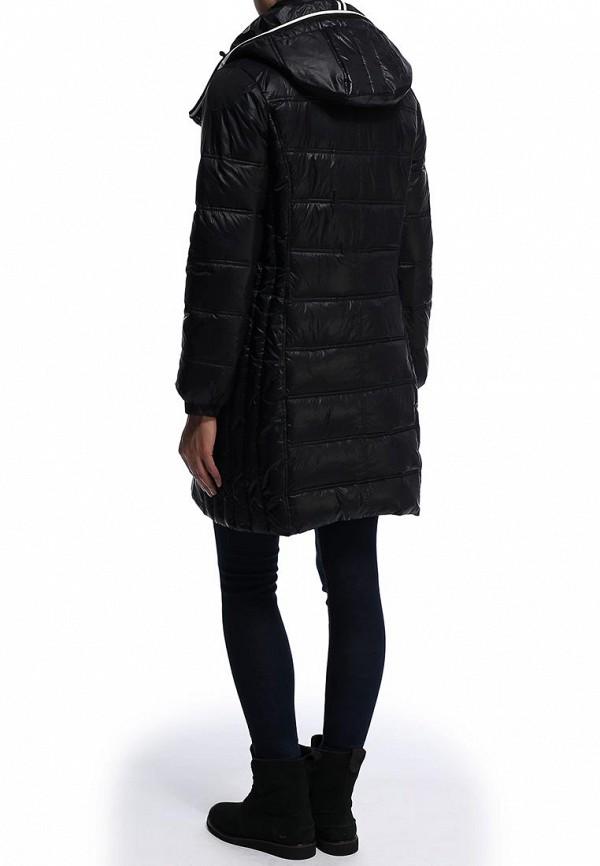 Женские пальто Broadway 60101450/999: изображение 9