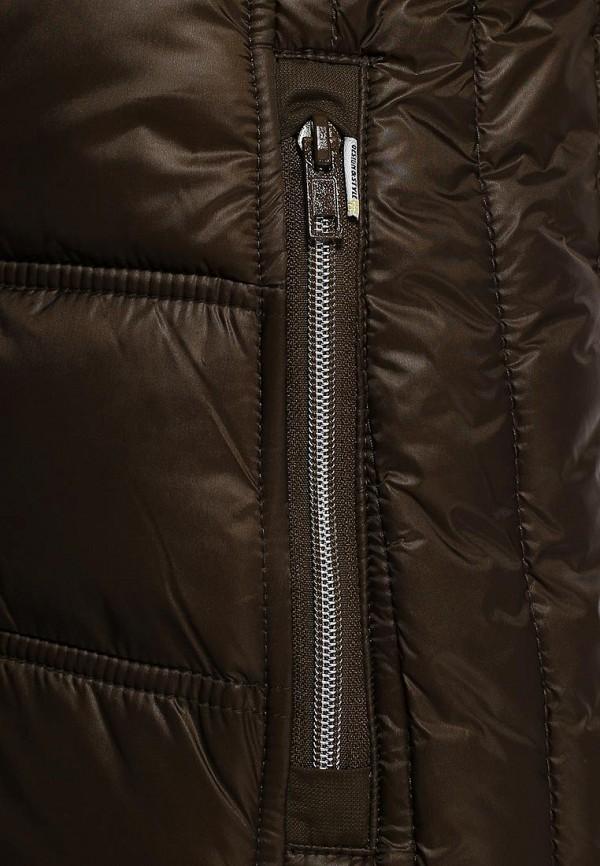 Куртка Broadway (Бродвей) 60101450  671: изображение 2