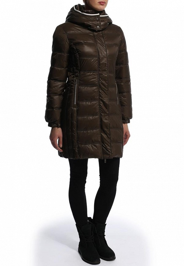 Куртка Broadway (Бродвей) 60101450  671: изображение 3