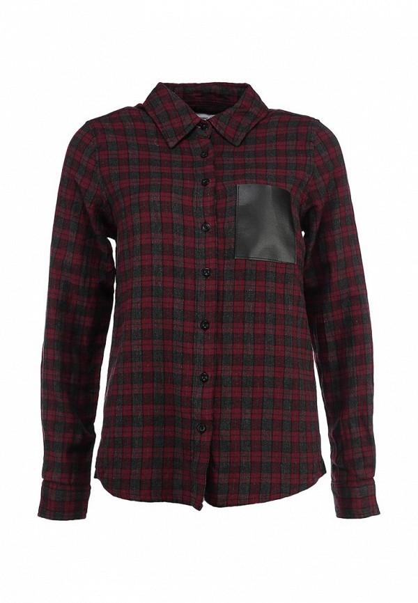 Рубашка Broadway (Бродвей) 60101437  35H: изображение 1