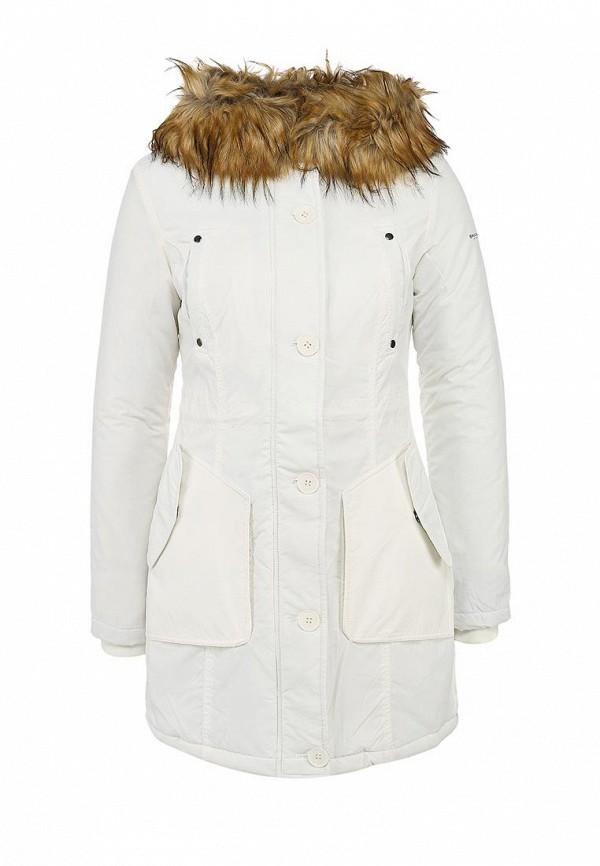 Утепленная куртка Broadway (Бродвей) 10131029/000