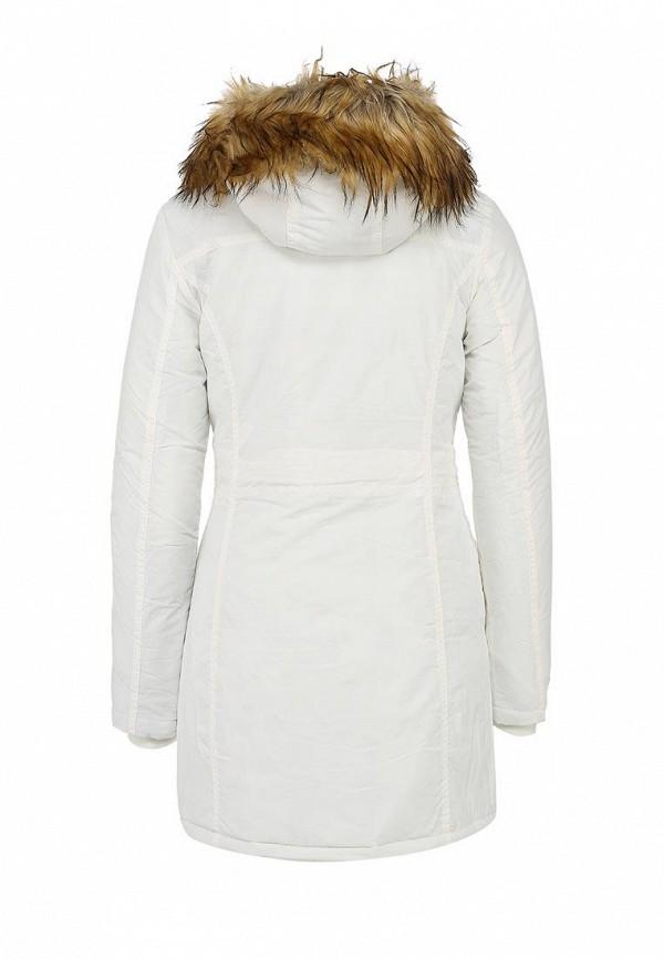 Утепленная куртка Broadway (Бродвей) 10131029/000: изображение 2