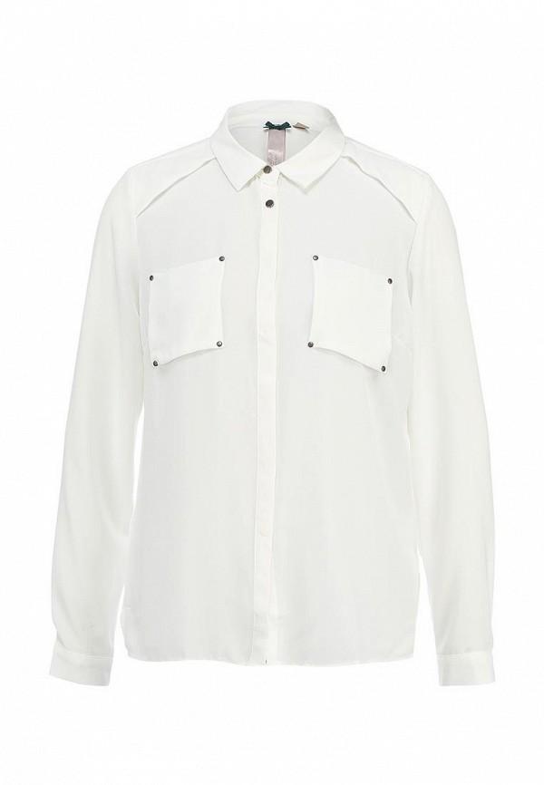 Блуза Broadway (Бродвей) 10151690  001: изображение 1