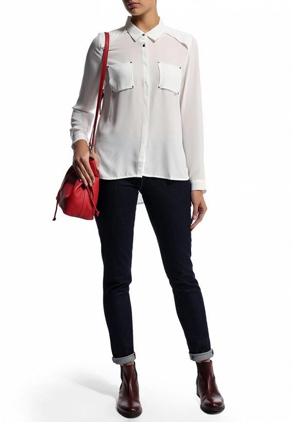 Блуза Broadway (Бродвей) 10151690  001: изображение 6