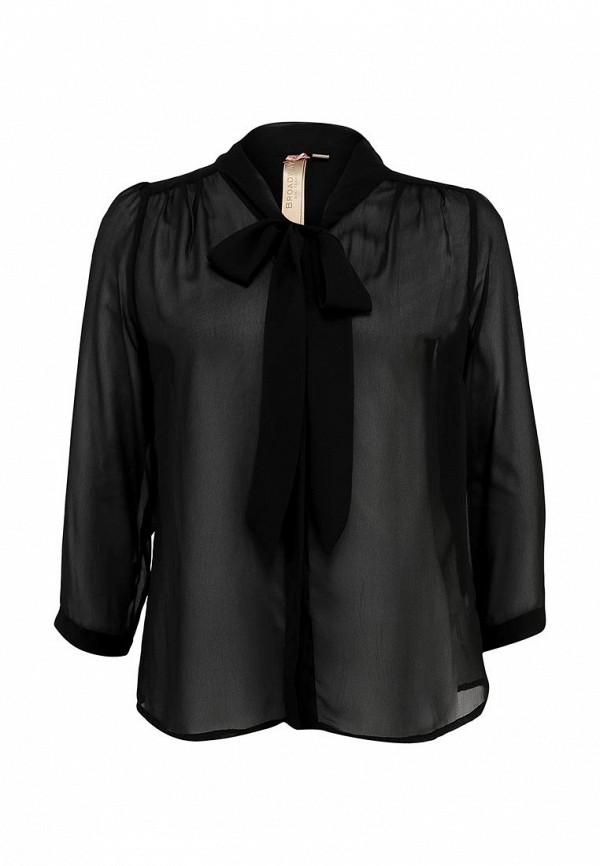 Блуза Broadway (Бродвей) 10151762  999: изображение 1