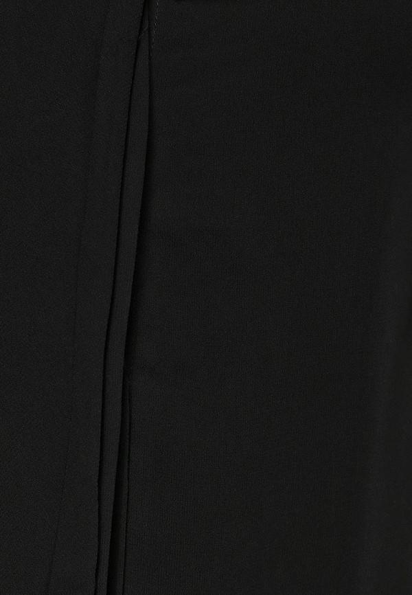 Блуза Broadway (Бродвей) 10151762  999: изображение 3