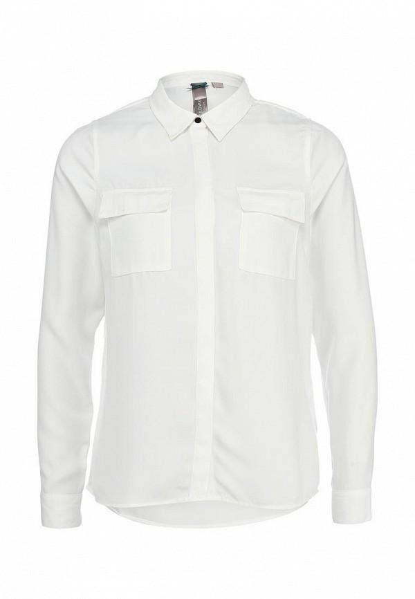 Блуза Broadway (Бродвей) 10151814  001: изображение 1
